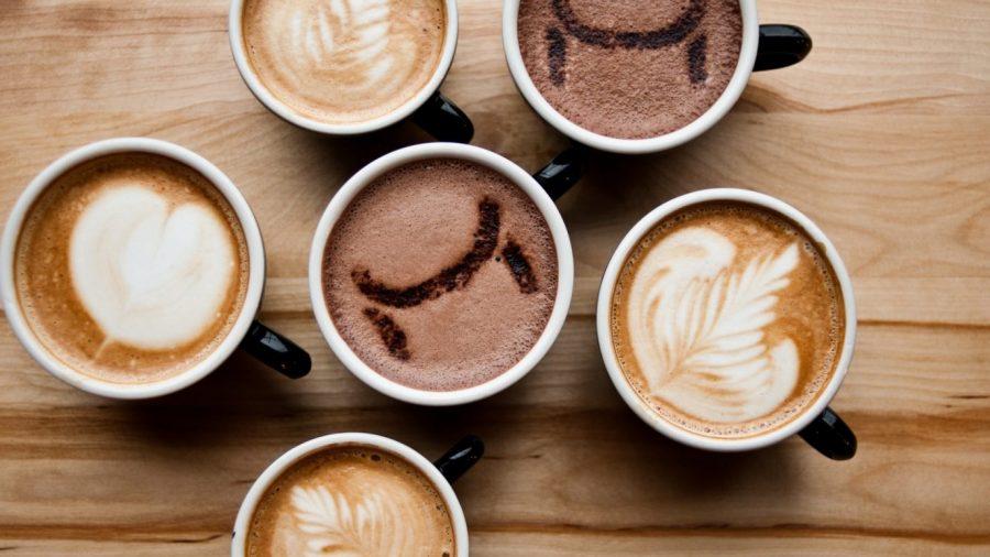 18 Фасцинатни и Изненадувачки Факти За Кафето