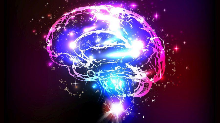 psihologija mozok